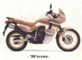XL600V Transalp-1988 brown.jpg