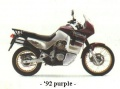 XL600V Transalp-1992 purple.jpg