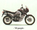 XL600V Transalp-1993 purple.jpg