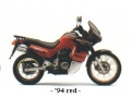 XL600V Transalp-1995 red.jpg