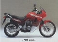 XL600V Transalp-1998 red.jpg